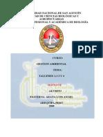 TALLERES DE GESTION[1].doc