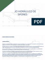 DISEÑO HIDRÁULICO DE SIFONES.pdf