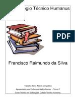 TRABALHO DE PORTUGUES Acordo ortográfico.pdf