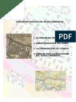 Contaminacion Acustica Tcm7-1705