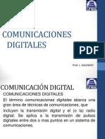 MODULACIÓN DIGITAL.pdf