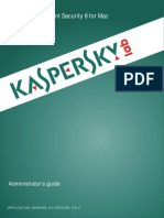 kesmac_8.0_en