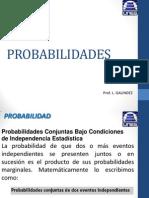 PROBABILIDAD_PARTE2.pdf