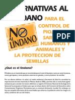 Linda No
