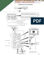 Manual Mecanica Automotriz Bloque de Fusible