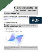 Practica4_Diferenciacion