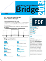 Puente Izable