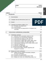 Automatas.pl7.07.Manual.sobre.programacion.en.Plc.castellano