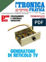 Elettronica Pratica 1988 05