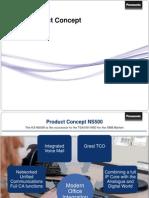 ns500_prezentacio.pdf