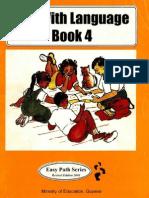 Fun With Language Book 4