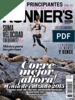 Runner_s World Mexico 2015-07.Bak