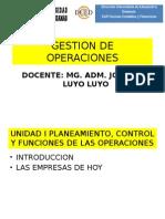 1 Semana Planeamiento Control y Funcion de Las Operaciones(2) (1)