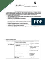 Diseño Curricular Diversificado Para Imprimir