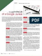 Website Magazine Goof Feb 2010