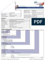 DH Catalog