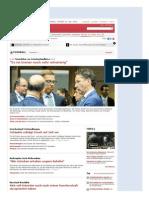 Nachrichten - Spiegel Online