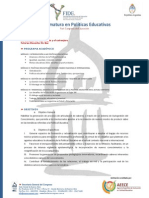 Detalles Académicos Políticas Educativas-f8