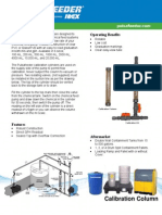 Calibration-Column-Specifications-EN.pdf