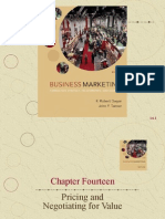 Marketing B2B Chap014