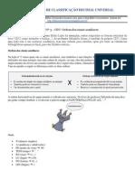 BIBLIO LIÇÕES DE CLASSIFICAÇÃO 3.pdf