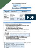 MAT1_U2-SESION5.docx