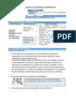 MAT1_U2-SESION7.docx