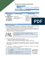 MAT1_U2-SESION8.docx