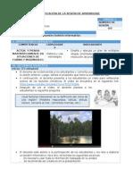 MAT1_U2-SESION9.docx
