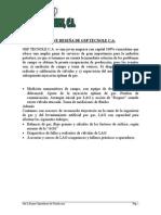 Seminario de Gas Lift PDVSA Anaco Marzo 2015 _Modificado_ (1)