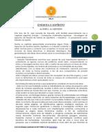 energia_e_espirito.pdf