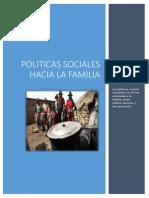 POLITICAS SOCIALES AREAS.pdf