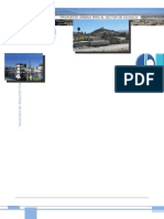 Propuesta Urbana Para El Sector de Sachaca