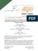 Artículo AAPE.sr (2)