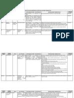 Plantas_Medicina_les_Aceptadas_con_Fines_Terapeuticos_2014.pdf