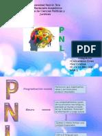 Casos PNL