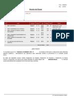Document(rrr1)
