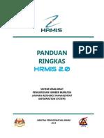 PANDUAN-HRMIS2-0.pdf