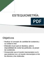 1_ESTEQUIOMETRIA-jpn