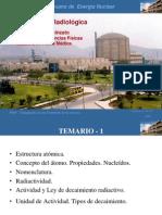 11-05-15 Protección Radiologica (Luis Defilippi)