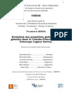 Ienna_Florence.pdf