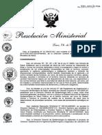 RM_N_734-2014-MINSA.pdf