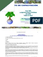 PROYECTO Agricultura Urbana Agr. Jorge Quintero_doc