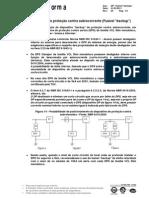 121220131456027936 Clamper Informa - Dp - Dispositivo de Proteção Contra Sobrecorrente (Fusível Backup ) (2)