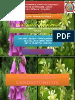 FARMACOGNOSIA 1.pptx