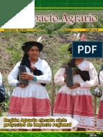 boletin impacto_09.pdf