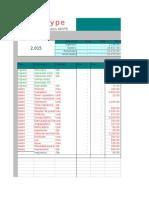 Presupuesto_copiadora