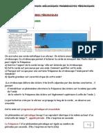 CP3ondes Meca Periodiques-2009