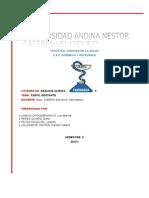 PERFIL GESTANTE 3.docx
