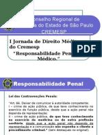 Dr Osvaldo